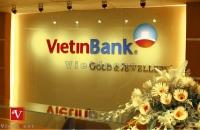 Phòng giao dịch TMCP Công thương Việt Nam