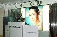 http://vietdecoration.com/home/images/lofthumbs/200x130/images/uploads/e1.jpg